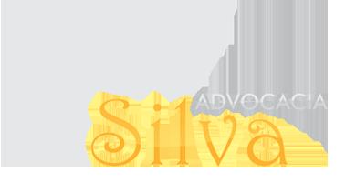 ADV Silva